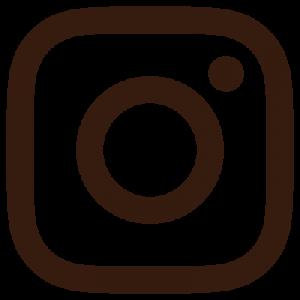 銀座化粧堂Instagram