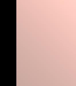 銀座化粧堂